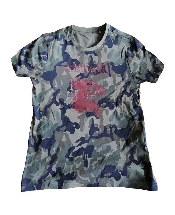 KANGE KUI RAUD T-shirt