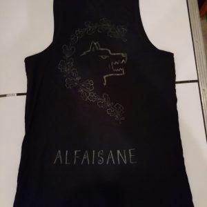 Alfa-Isane-uus_Eest