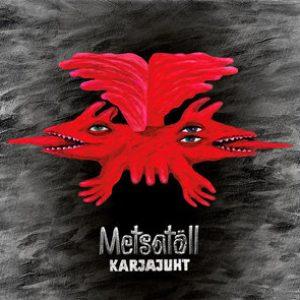 Metsatoll_karjajuht_liikuv